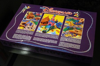 Box Art - Back